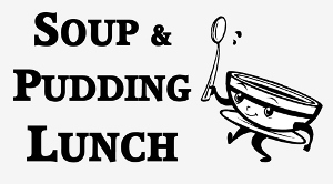 _soup_pudding_lunch_500
